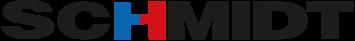 Logo Ing. Horst Schmidt Haustechnik GmbH